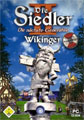 Die Siedler 2 Wikinger Add On